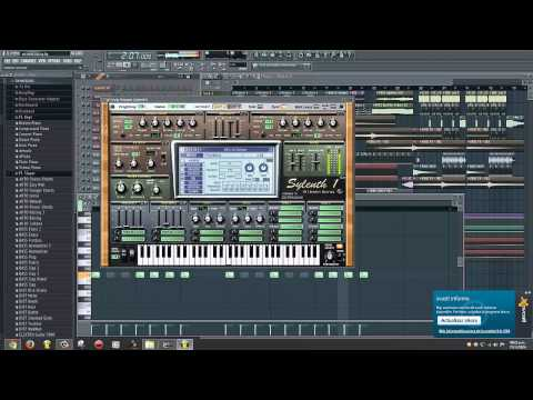 DVBBS - We Were Young (Original Mix) (FL Studio Remake + FLP)