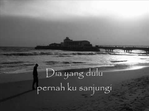 Dia_Fauziah Latiff dengan lirik.wmv