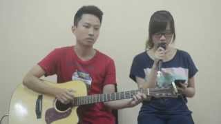 CLB guitar trường đại học Hà Nội