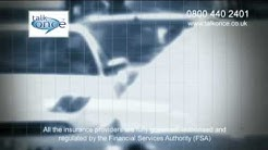 Car Insurance Bromsgrove 0800 440 2401 talkonce.co.uk