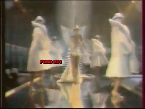 ΤΕΡΕΝΣ ΚΟΥΙΚ 1989
