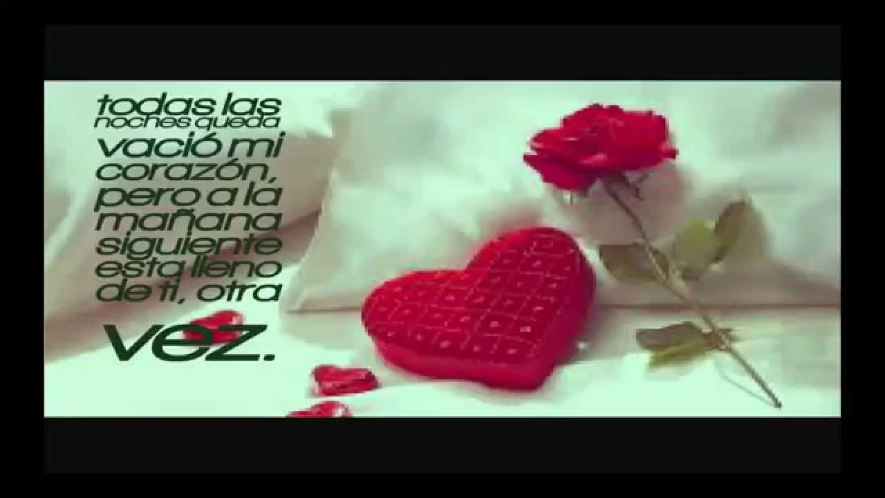 Frases De Amor Tarjetas De Amor Frases Lindas De Amor Para Dedicar