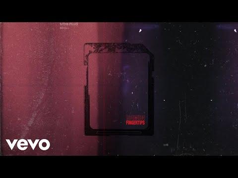 Dawin - Fingertips