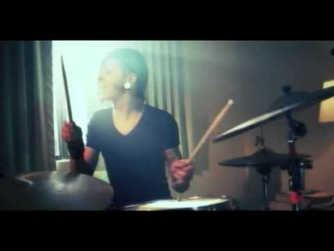 A SKYLIT DRIVE - I'm Not A Thief, I'm A Treasure Hunter (video)