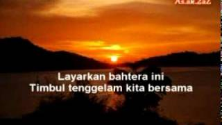 Watch Ramli Sarip Layarkan video
