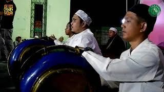 Hadhroh Syabaabun Ba'alawy - Qosidah Robbahu