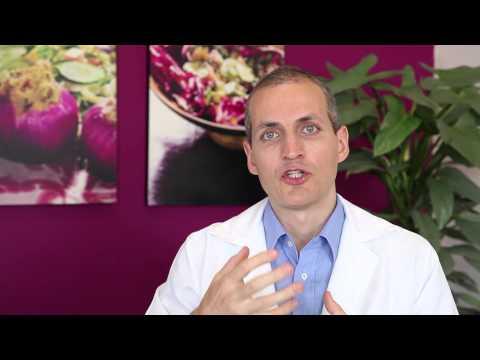 21.-vitamina-b12---regras-importantes-do-metabolismo