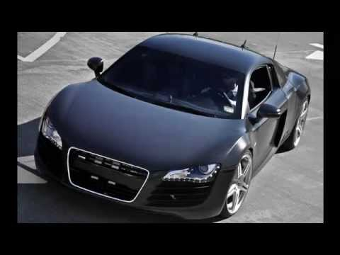 75 Amazing Super Sport Cars Wallpapers HD