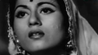 Na Shikwa Hai Koi (Video Song) | Amar | Dilip Kumar & Madhubala