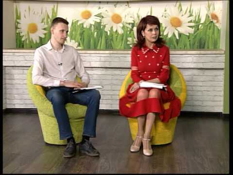 Ранок-панок. Михайло Косило про рекорд на честь Шевченка