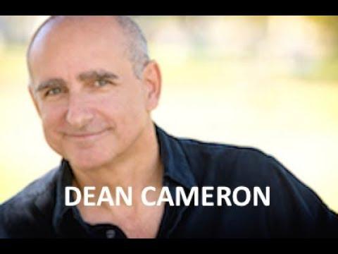 Dean Cameron Reel  2017