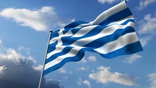 What World Leaders Are Saying About the Greek Crisis