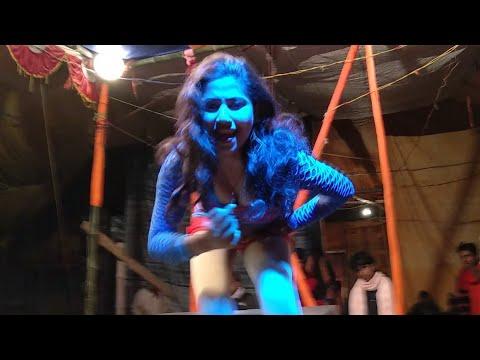 Hot Indian Late Night Stage Dance Show.|| Akash Tara Opera(আকাশ তারা অপেরা) || PROTAPPUR ||