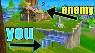 New Highground Retake Meta thumbnail