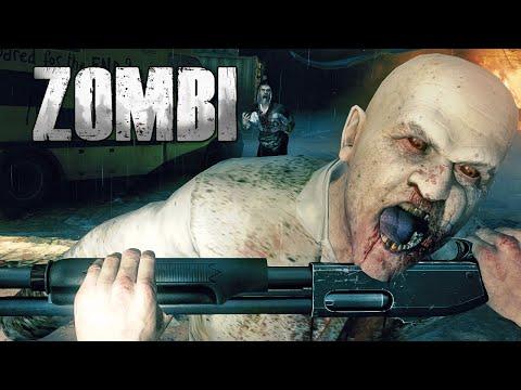 Игры про зомби top androidorg