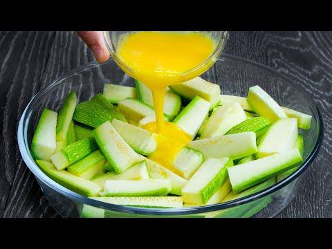 courgettes-frites-!-recette-simple-et-savoureuse-en-seulement-20-minutes-au-four|-cookrate---france