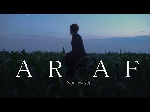 Araf   Nuri Pakdil