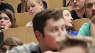 Impressionen aus Göttingen - Generalversammlung 2012