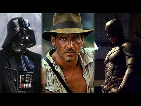 Best Movies of 2004 - Top Ten List - TheTopTens