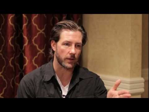 MFM Filmmaker : Edward Burns discusses microbudget filmmaking