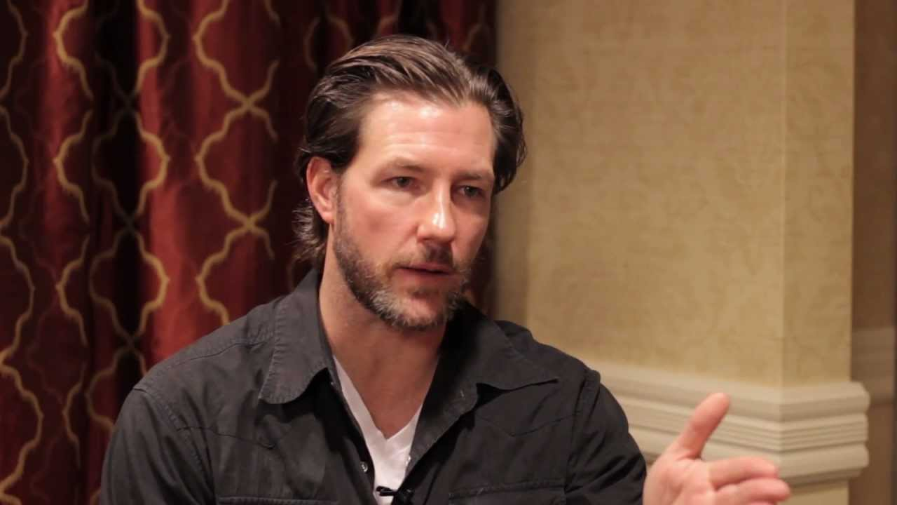 Fotos actor edward burns 47