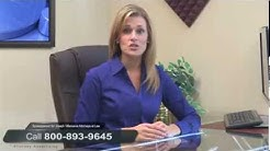 Wallkill Traffic Ticket Lawyer 800-893-9645