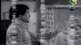 Aaseya Bhaava Olavina Jeeva....S.P.B