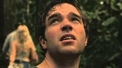 Lost Island - Trailer