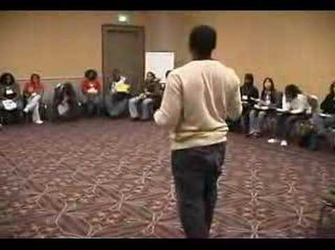 2006 Youth Conference