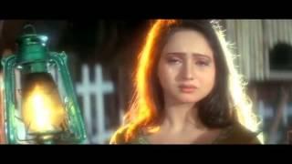 Download Video Dil Na Lagana Dildaar Sare Jhuthe Hain_Toran lal MP3 3GP MP4