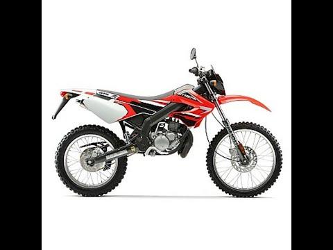 Derbi Senda Wiring Diagram Smart Car Diagrams Electronic
