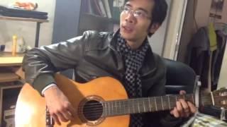 Này em có nhớ - Minh Đức acoustic cover