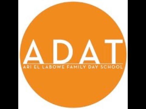 Adat Ari El Day School Campus Tour