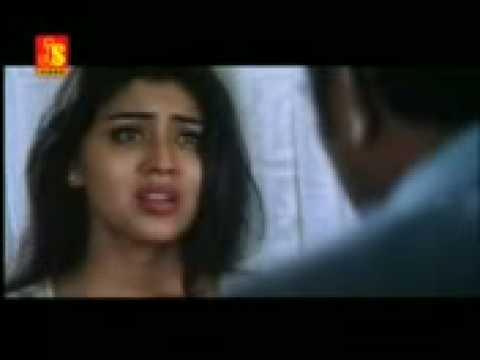 pranayamai malayalam film mp3
