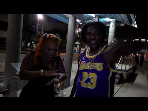 Download DJ YAYO BEHIND THE CYPHER