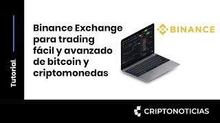 trading bitcoin pe binanță bitcoin generator 2021