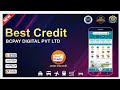Mobile Credit Card Processing App  Mobile Payment Solutions for Android, BlackBerry & iPhone