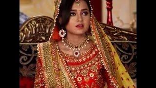 Swaragini - 26th september 2015 - स्वरागिनी - Full Episode (HD)