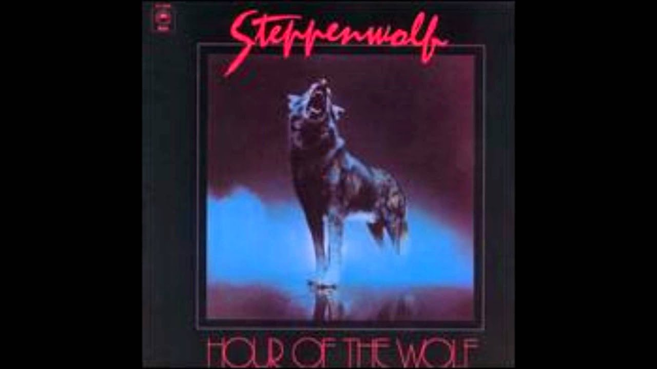 Born To Be Wild: The Steppenwolf Story | Louder