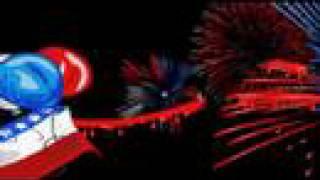 """Line Rider 2 """"Unbound"""" Preview, Part 3"""