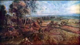 Gloria: Propter magnam gloriam tuam RV 589 by Vivaldi (4)