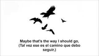 Call Me   Shinedown   Subtitulos Ingés y Español