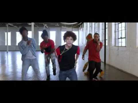 Prince of Ny- Drizzy ft We are Toonz #TheRapGame