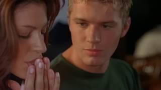 Pięć palców (Five fingers) lektor pl cały film 2006