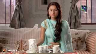Hum Hai Na - Episode 9 - 15th September 2014