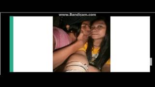 Download lagu Kahit na ♥(MaLJaNe)♥ [Created Dj`ken]
