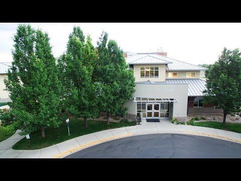 Columbine   Centre Avenue Health & Rehab Facility