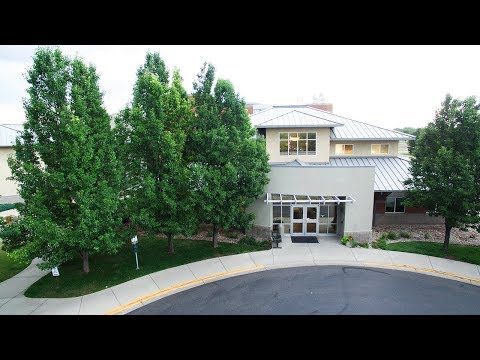 columbine-centre-avenue-health-&-rehab-facility