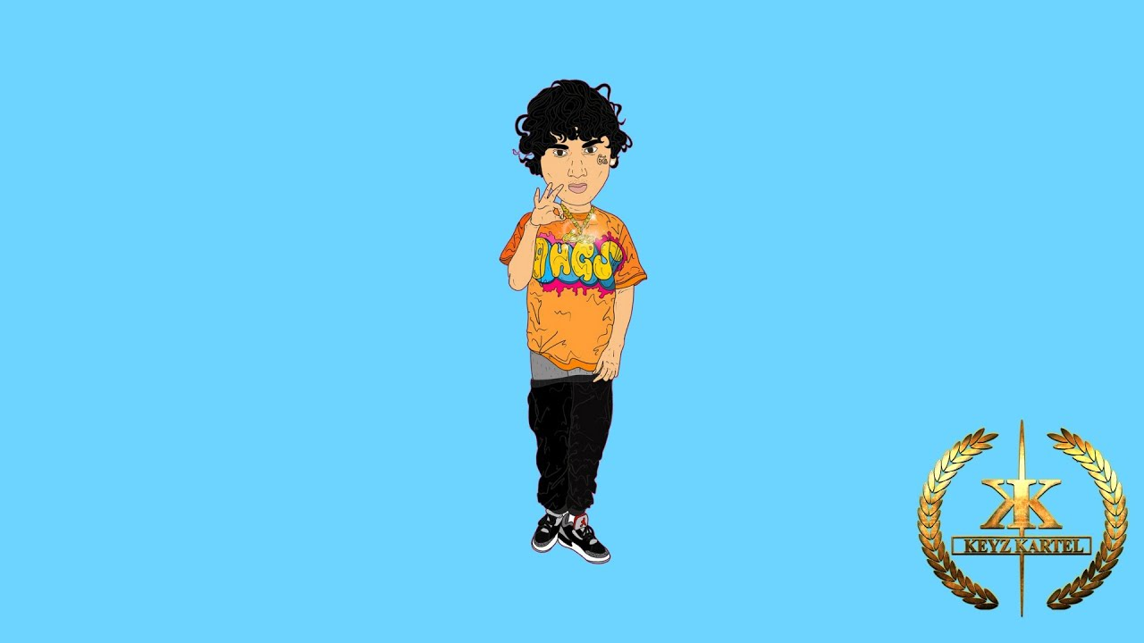 [FREE] Shoreline Mafia x SOBxRBE Type Beat 2020 - Reasons | Free Type Beat | Rap/Trap Instrumental