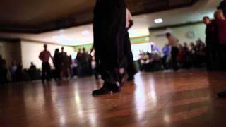 Northern Soul Dancing by Jud - Clip 203 - WYNDER K. FROG - GREEN DOOR